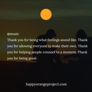 @music