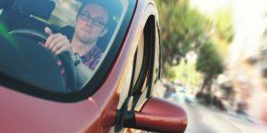 Organize a carpool to reduce car emissions