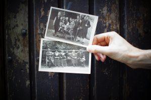 Share Memories