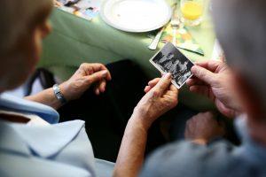 visit your grandparents