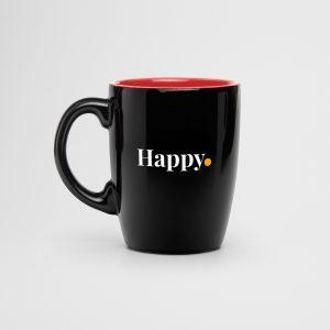 hop-mug-02