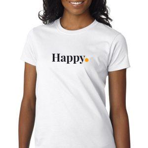 hop-t-shirt-white-female-01