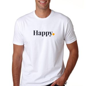 hop-t-shirt-white-male-01