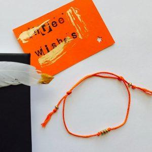 hop-three-wishes-wish-bracelet-01